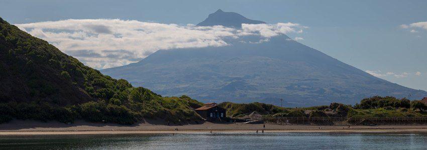 Guide de voyage à Açores – Meilleures attractions et recommandations