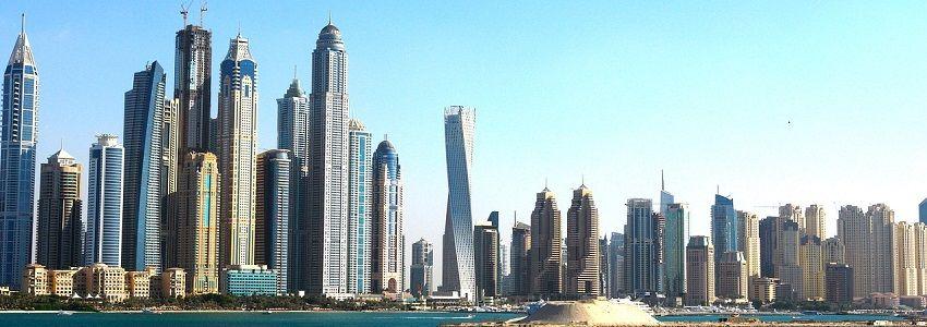 Guide de voyage à Dubai – Meilleures attractions et recommandations