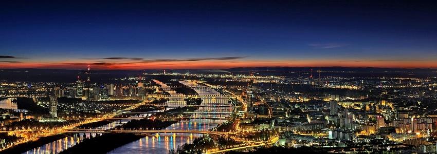 Guide de voyage à Vienne – Attractions touristiques, conseils, recommandations